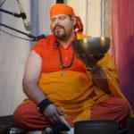 Swami Lama Losel